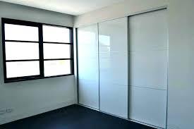 3 panel floor mirror newest 3 panel mirror u53999 3 panel mirror closet door furniture