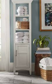 crystal knobs kitchen cabinets. bathroomclosetkitchengarageentry \u0026 mudroom crystal knobs kitchen cabinets