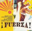 Fuerza! [France]