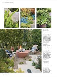 Small Picture Jewel Box Garden from Better Homes and Gardens July 2017 Read