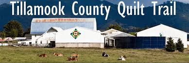 Welcome to the Tillamook County Quilt Trail: A self-guided tour &  Adamdwight.com