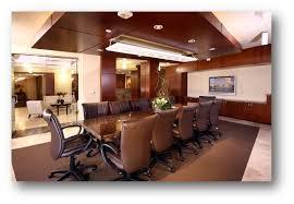 office room decor ideas. Ideal Conference Room Design In Classic Decor Idea - Meeting . Office Ideas