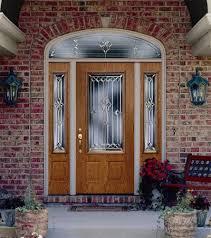 residential front doors. Residential Doors Front