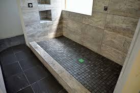 austin bathroom remodeling. Bathroom Remodeling Austin Tx Luxury Home Of  Austin Bathroom Remodeling