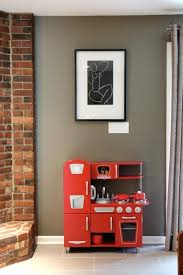 living room with brick fireplace paint colors marvelous paint color that goes with brick fireplace on