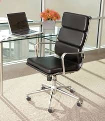loft office furniture. Elegant Black Ergonomic Chair Loft Office Furniture