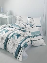 elif grey ranforce super king quilt cover set us es 121vcq42502 white grey turquoise