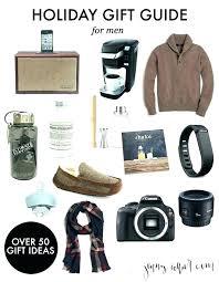 best gifts for him present ideas men birthday good husband my tech me