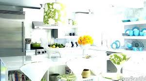 light green kitchen rugs bright fl washable brigh