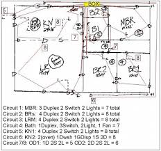 correct wiring diagram for 1 story house electrical diy Wiring Diagrams For Residential Housing correct wiring diagram for 1 story house electrical jpg wiring diagrams for residential housing