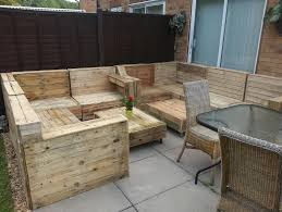 garden furniture made from pallets. Pallet Outdoor Furniture Plans Made From Inside Patio Out Of Pallets Ideas. Porch Pallets. Garden G