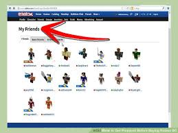 How To Get Roblox In Roblox Roblox Builder Club Hashtag Bg