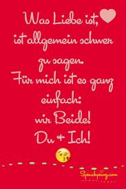 Whatsapp Sprüche Liebeserklärung 12 Liebestexte Was Ist Liebe