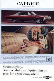 171 best Chevy Caprice Classic images on Pinterest | Chevrolet ...