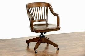 antique office chair parts. Cool Antique Desk Chair Parts Photograph-Unique Layout Office R