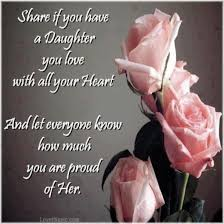 Beautiful Pictures With Quotes To Share On Faceboo Best Of 24 Best Mother And Daughter Quotes