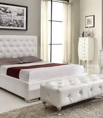 white bedroom furniture sets ikea white. cheap white bedroom furniture sets ikea r