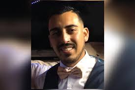 <b>Groom</b> 'beaten to death at his <b>wedding reception</b>' in California ...