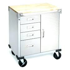 ikea rolling cabinet. Beautiful Ikea Cabinet Ikea Rolling Storage Drawer Incredible Garage Ball Bearing Drawers  Tool Box Inside Ikea Rolling Cabinet K