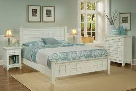 white and duck egg bedroom duck egg, nice contrast w white furniture ...
