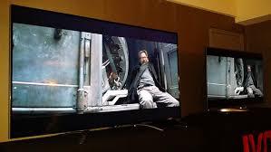 tv 85 inch. jvc-tv 85-inch and 65-inch 4k uhdtvs tv 85 inch