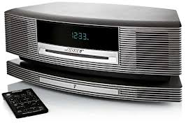 bose dab radio. the bose acoustic wave music system, subsequently radio, has been a mainstay of bose\u0027s consumer division since dab radio
