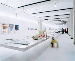 Design Museum Switzerland Museum Of Design Zurich Switzerland Year 2006 Exhibition