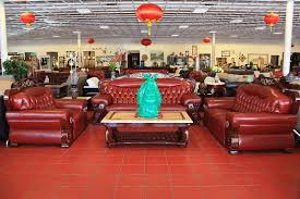 5 Star Furniture LAS VEGAS FURNITURE STORES Gallery