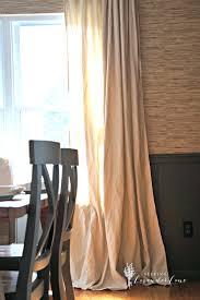drapes window treatments sheer curtain window treatment ideas bay window  drapery treatments drapery window treatments