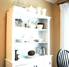 kitchen buffet hutch kitchen buffet kitchen buffet and hutch for white kitchen sideboards kitchen long sideboard kitchen buffet hutch