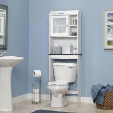 Tar Over The Toilet Cabinet Toilet Organizer Bathroom Etagere