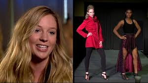 College Of Dupage Fashion Design College Of Dupage Fashion Studies What Is Fashion