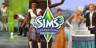 50% off sims 3