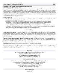 Security Clearance Resumes Security Manager Cv Pdf