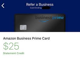 We did not find results for: American Express Amazon Business Cards Full Details Sign Up Bonus Increased To 225 Doctor Of Credit