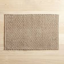 pier one imports sisal rug designs