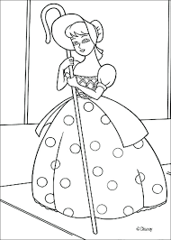 toys story coloring pages. Simple Toys Toy Story Coloring Page Pages Book Free Alien Throughout Toys Story Coloring Pages