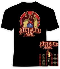 Fleetwood Mac Canadian Tire Centre Seating Chart 5 Cliches About Fleetwood Mac Tour June 2019 You Should