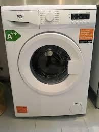 washing machines argos. Unique Machines Great Washing Machine  BUSH Bought 6 Month Ago From Argos Iu0027m And Washing Machines O