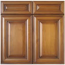 Kitchen Cabinets Doors Only Kitchen Designs