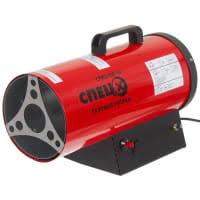 <b>Газовые тепловые пушки</b> - купить нагреватели и ...
