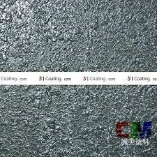 wall texture spray wall texture wall texture spray concrete texture paint exterior texture spray metallic texture paint spray wall texture