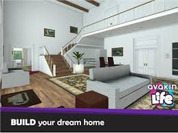 download avakin life 1 014 00 apk for pc free android game