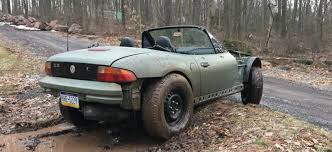 pictures bmw z3. It Is The Jalopnik Staff\u0027s Unanimous Opinion That You Should Buy A BMW Z3. But Which Z3? There Are So Many. I\u0027m Here To Tell You! This Z3, Pictures Bmw Z3