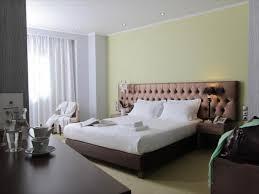 Osaka Hair Design Athens Athens Lotus Hotel Booking Agoda Com Best Price Guarantee