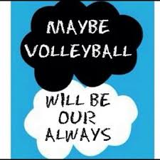 Volleyball Quotes Inspiration Volleyball Quotes Volleyisbae Twitter