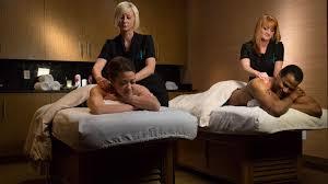 Adult massage nw indiana