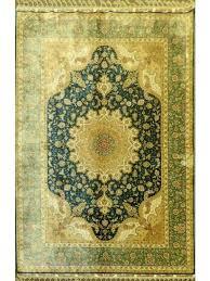 los angeles persian carpet cleaning vintage