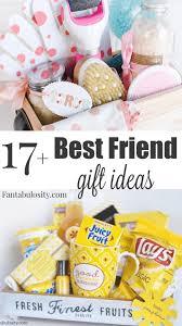 love birthday ideas