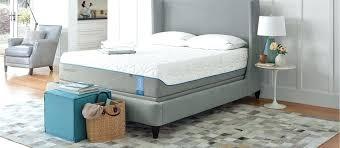 Tempurpedic Adjustable Bed Frame Bed Frames For Adjustable Beds ...